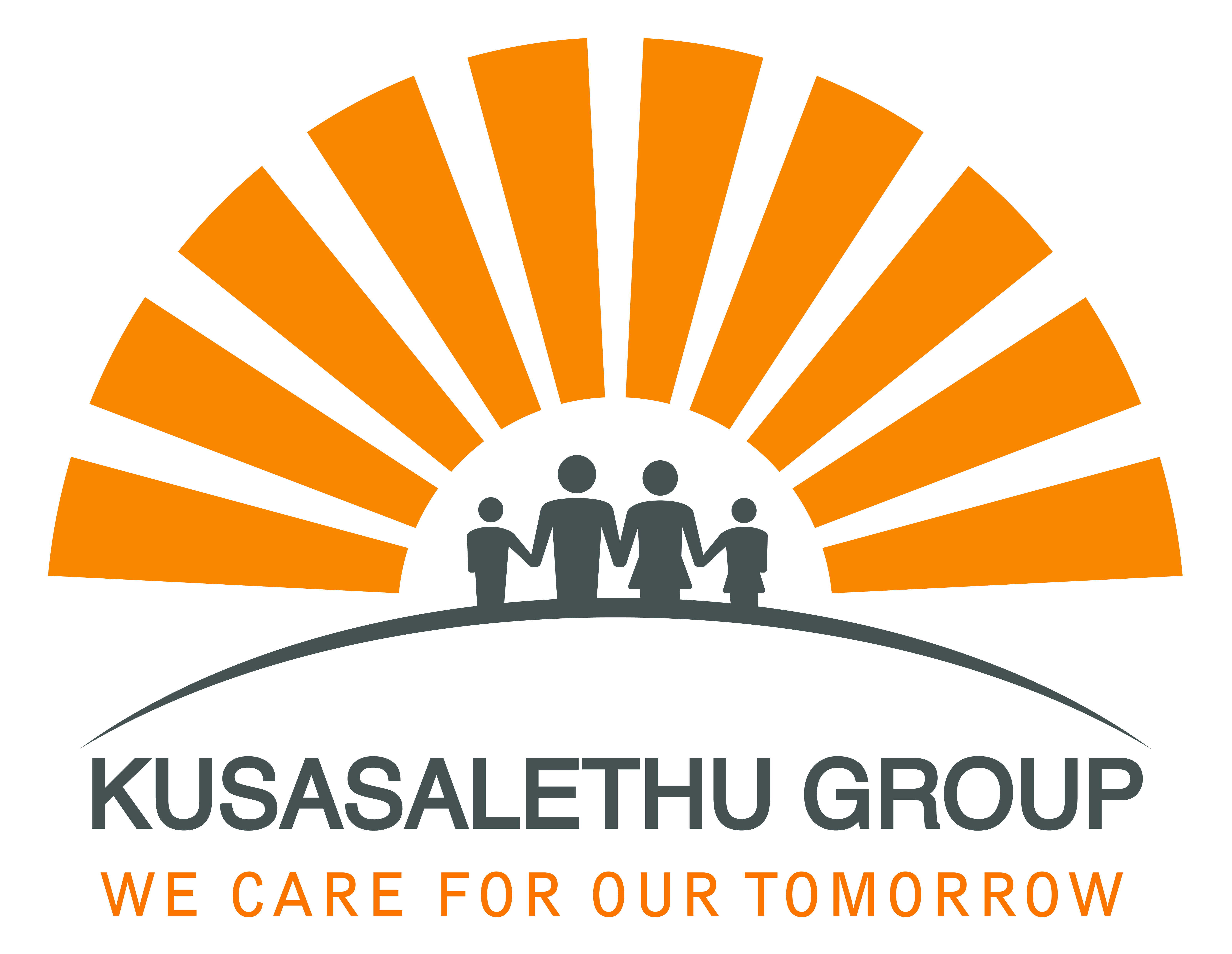 Kusasalethu Group